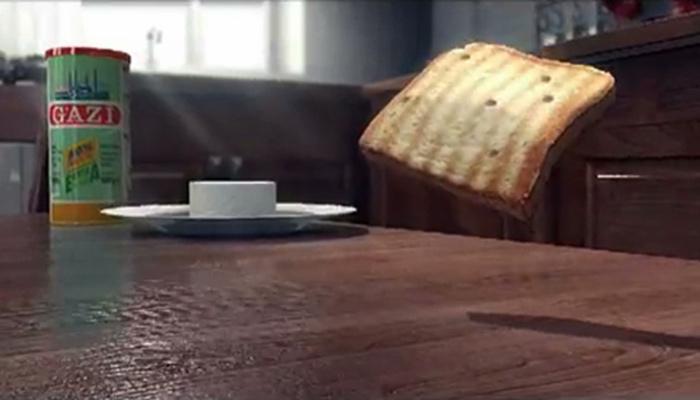 GAZi_Beyaz_Extra_Peynir-(3)