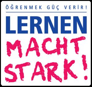 Lernen-macht-Stark_Logo2