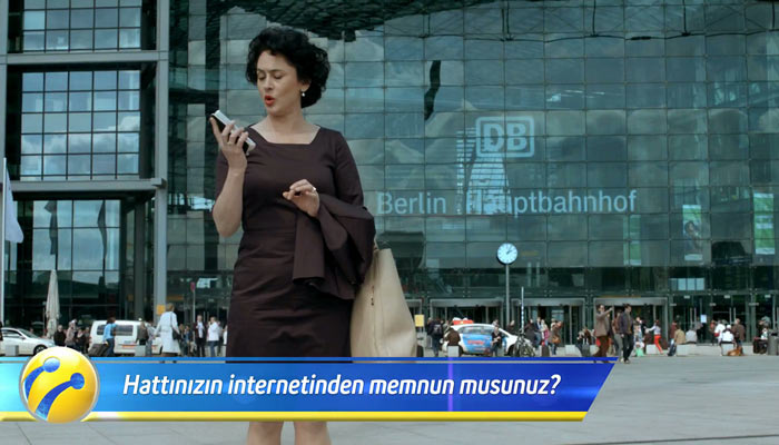Turkcell-Europe-4