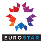 eurostar-logo-s-framed