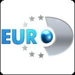 euro-d-s-framed
