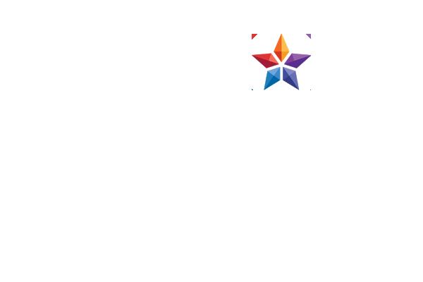 network-3