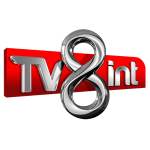 tv8_int-s-framed